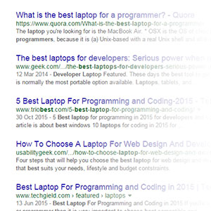 best-laptop-for-developers-results