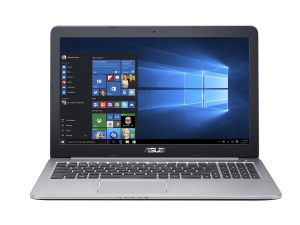 Is ASUS K501UX the best laptop for AutoCAD?