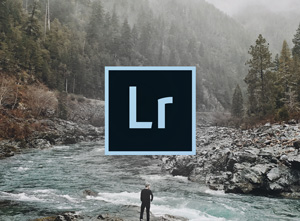 Choosing a laptop for Lightroom