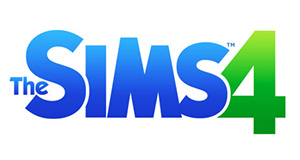 Sims 4 logo is EA trademark. Use of it does not imply any affiliation with them.