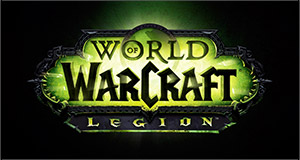 Laptop for World of Warcraft