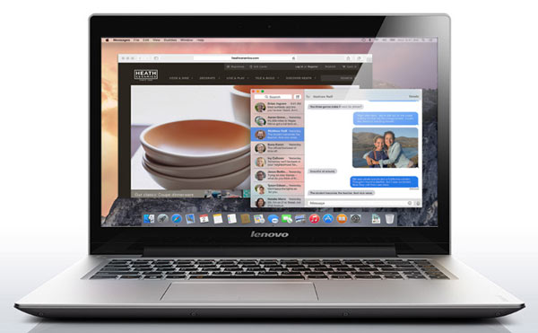 8 Best Hackintosh Laptops + Guides and Videos (July 2016 Update)