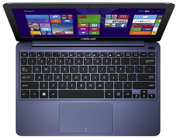 Top 5 Best laptops for TAILS - Everything you need to know