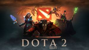Best Laptops for DotA 2