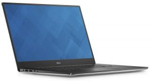 Dell Precision M5510 for CAD design