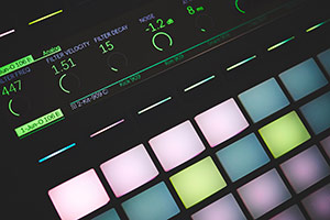 Choosing best laptop for Ableton Live studio