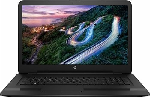 5 Best laptops for Xbox One Streaming & Specs for Every Budget