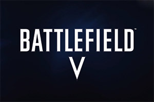 Best laptops for playing Battlefield 5